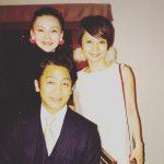 京都で歌舞伎!藤原紀香さんの旦那様、片岡愛之助さんはやっぱりカッコよかった♡